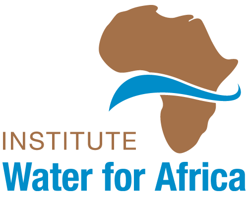 Institute Water for Africa